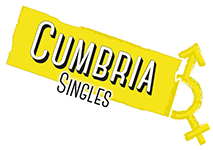 Cumbria dating sites