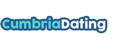Cumbria Dating